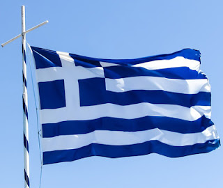 Δήλωση Ν. Γ. Μιχαλολιάκου για την επιλογή σημαιοφόρων με κλήρωση