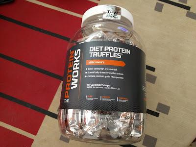 trufas-proteicas