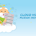 Teknologi Server Terkini Jaminan Website Anti Loading
