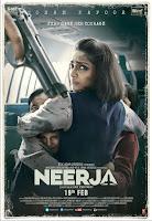 Neerja (2016) online y gratis