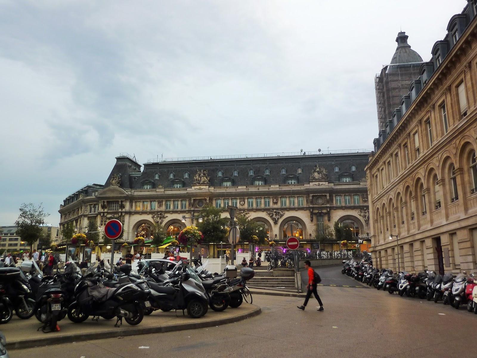 Nh Hotel Lyon Saint Exupery
