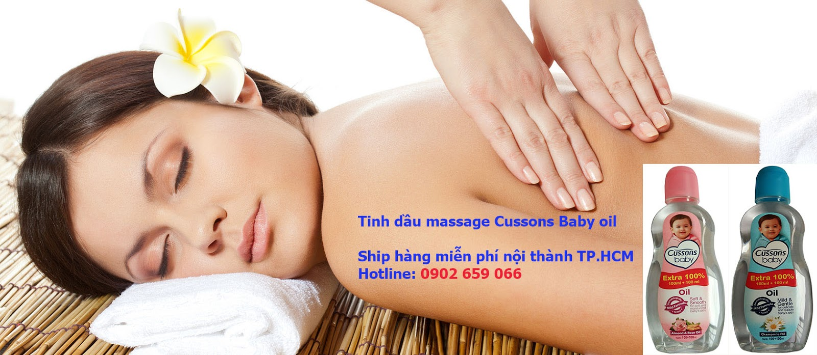 Mt S Cng Dng Ca Cussons Baby Oil Tinh Du Massage Soft And Smooth 100 100ml Ch L C Th Vi 1 Ln Khng Hiu Qu Nh Mong Mun Nn Bn Chia Ra Thc Hin Nhiu Cao Hn