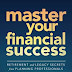 Financial Success in Business
