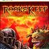 تحميل لعبة Rooks Keep مضغوطة برابط واحد مباشر + تورنت كاملة مجانا