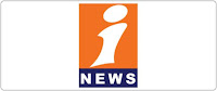 Watch iNews 24x7 News Channel Live TV Online | ENewspaperForU.Com