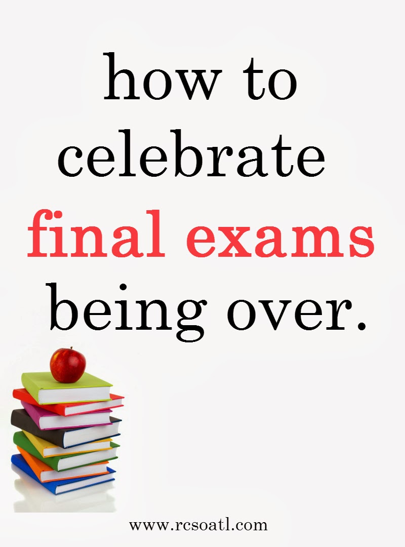 Final Exams Are Over Quotes. QuotesGram