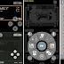تحميل تطبيق DraStic DS Emulator لمحاكات ألعاب نينتيندو على نظام الأندرويد
