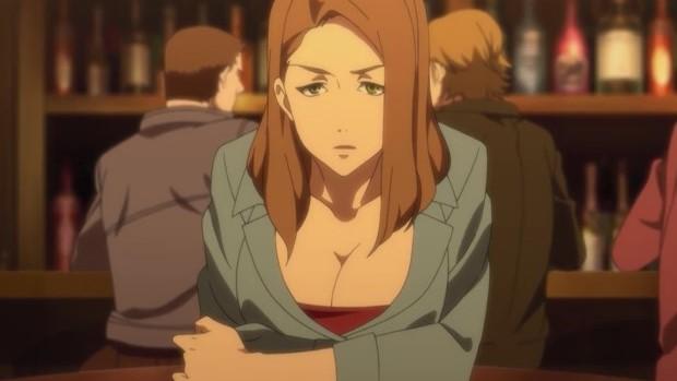 Assistir Garo: Vanishing Line 11, Garo Vanishing Line Episódio 11 Legendado Online, Garo Vanishing Line Episódio 11 Legendado HD, Animes