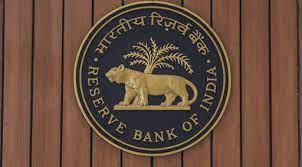 RBI announced its Bi-Monthly Monetary Policy