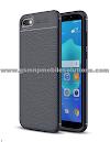 Huawei Y5 Prime 2018 DRA-LX2 Auth+Da File Free Download