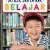 Penulis Anak Seronok Belajar