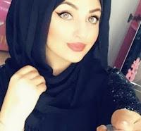 ارقام بنات السعودية واتس 2020 صور ارقام بنات واتس اب السعودية والخليج