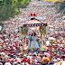 Más de 10 mil funcionarios de seguridad resguardarán visita 164 de la Divina Pastora a Barquisimeto
