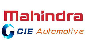 ITI and Diploma Student For Mahindra CIE Automotive Limited In Pune
