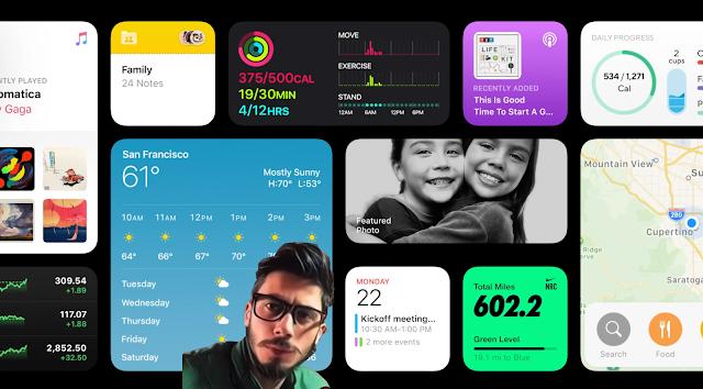 iphone 12 | كل ما تريد معرفته عن iphone 12 الجديد