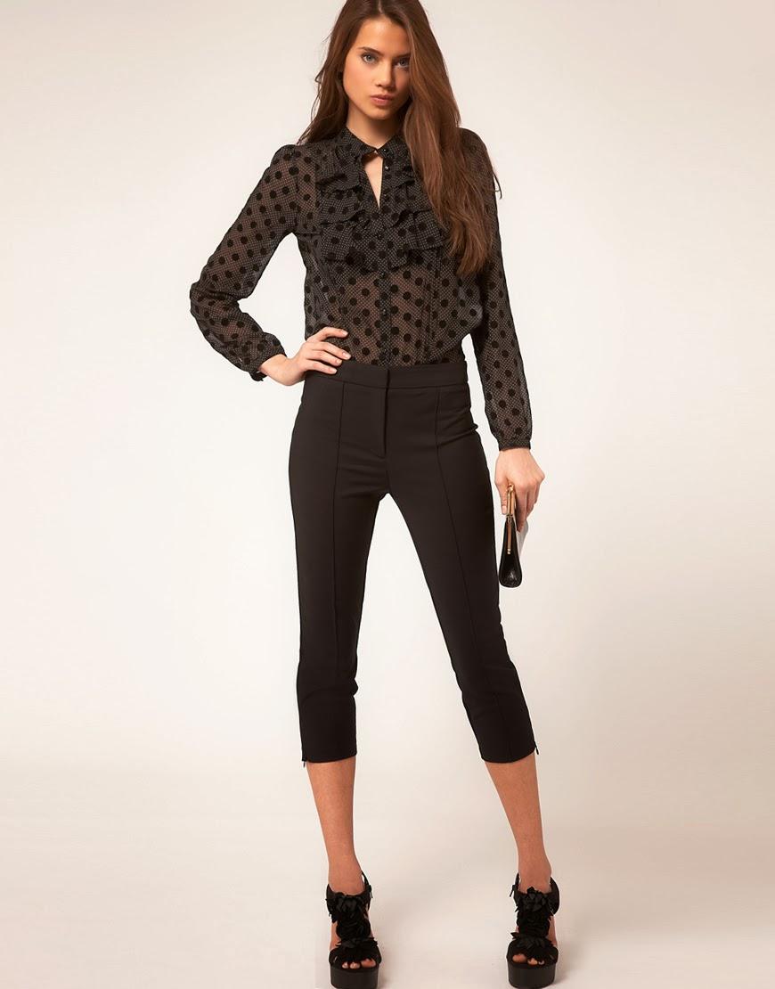 34e4cce7 Теперь джинсы, наверное, самый популярный вид брюк во всём мире. Они уже  давно перестали быть рабочей одеждой. превратившись в стильную и  обязательную часть ...
