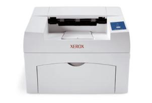 Xerox Phaser 3122 Yazici Driver Indir