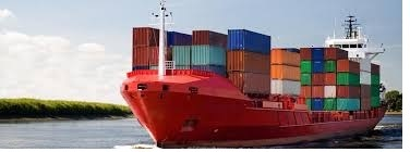 Lokasi Sewa Container Jakarta