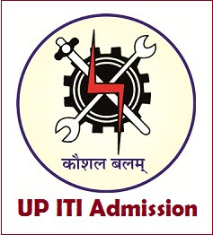 Uttar Pradesh ITI Admission Online 2019