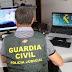 Dos menores detenidos en Jumilla por distribuir pornografía infantil