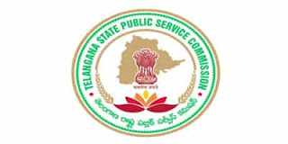 TSPSC Group 4 Result 2020 5th Spell Provisional List Out, TSPSC Group IV Result 2020, TSPSC Group IV DV