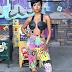 VH1 Hip Hop Honors Best Dressed List