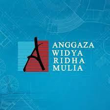 Lowongan Kerja PT Anggaza Widya Ridhamulia