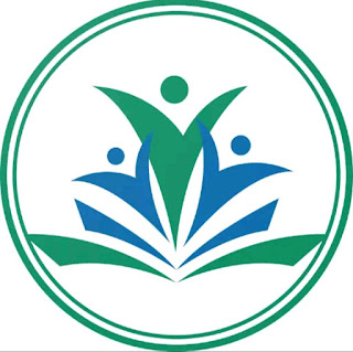 Abhyasa - AP state education dept learning app  Abhyasa app , అభ్యాస యాప్, SCERT official learning app , AP School education official learning app, AP SCERT App for learning , Abhyasa learning user name Treasury ID , Pass word:  abc@123  Abhyasa App enables you to learn new concepts in an interesting and easy way. You can create, curate, or search relevant learning resources that offer a high degree of interaction and cater to various learning styles. You can learn at own pace and at convenience.