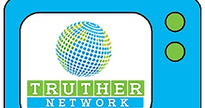 Channel Index ~ Truther Network