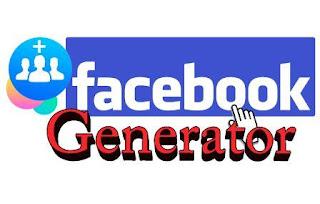 Cara Cepat Menambahkan Banyak Teman ke Group FB Otomatis Cara Cepat Menambahkan Banyak Teman ke Group FB Otomatis