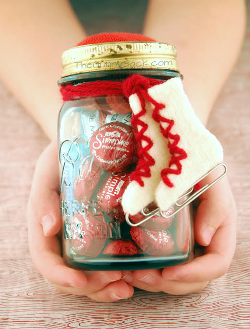 diy projects, do it yourself projects, diy, diy crafts, diy craft ideas, diy gifts, gifts in a jar