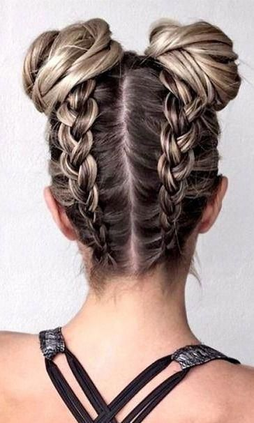 braid hairstyles with weave,cornrows braided hairstyles,braided hairstyles 2018,black braided hairstyles,braid hairstyles for long hair,easy braided hairstyles for medium hair,braided hairstyles for girls,easy braided hairstyles for black hair,simple braid hairstyles with weave,braid hairstyles with weave 2019,quick braid hairstyles with weave,braid hairstyles with weave 2018,cute hairstyles with weave braids,braided weave extensions,braids in front weave in back hairstyles,cornrows braided hairstyles 2019,cornrow braids 2019,female cornrow styles,cornrow hairstyles 2018,small cornrows hairstyles,cornrow braids 2018,trending cornrows,braids hairstyles 2018 pictures,latest 2018 braids,black braids 2018,2018 braids styles,box braids hairstyles 2018,braided hairstyles for black girls,braids hairstyle,african hair braiding styles pictures,braids hairstyles 2019,braid hairstyles for long hair step by step,braid hairstyles for long hair black,easy braided hairstyles for long hair,loose braids for long hair