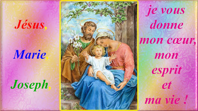 https://montfortajpm.blogspot.com/2019/01/litanies-et-invocations-a-la-Sainte-Famille.html