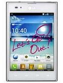 LG Optimus Vu P895 Specs