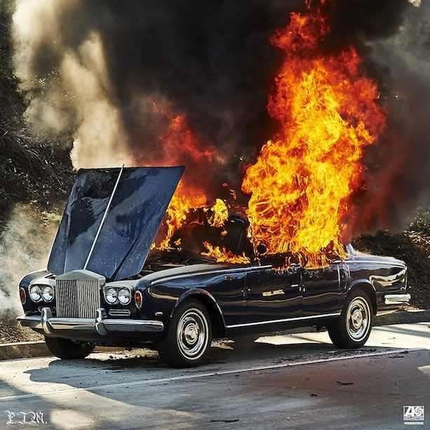 Music Television presents Portugal. The Man and the music videos to the songs titled Feel It Still and Number One