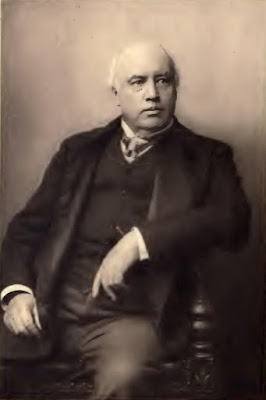 The philosophy of Ingersoll