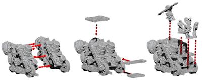War Machines picture 3