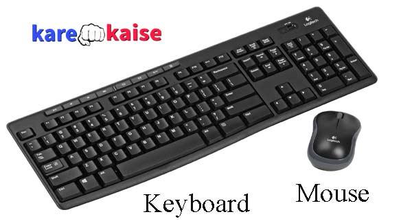 keyboard-mouse-ki-jankari