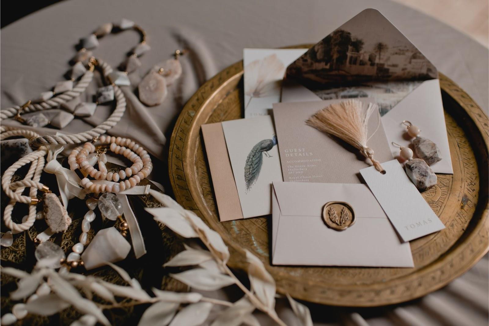 nadia meli photography stationery wedding invitations invites menus signage