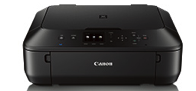 Canon PIXMA MG5622 Printer Driver Download