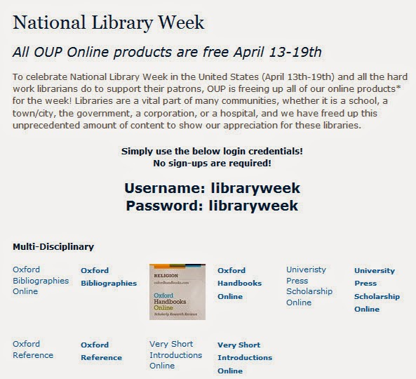 http://global.oup.com/academic/librarians/national-library-week/?cc=us&lang=en&