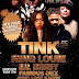 [Event Recap] King Louie, Lil Bibby, Famous Dex & Tink Live @ The Harold Washington Cultural Center
