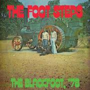 https://zamrockorg.blogspot.com/2019/02/blackfoot-foot-steps.html