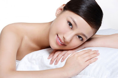 công dụng của collagen giúp phòng ngừa các bệnh về xương