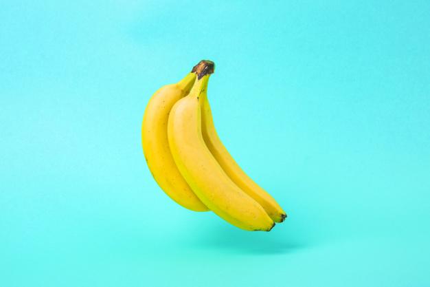 7 فوائد لصحتك عند تناولك للموز بشكل يومي