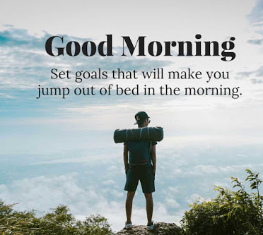 good morning images with inspirational quotes good morning inspirational quotes good morning motivational quotes morning motivational quotes good morning motivation morning inspirational quotes good morning inspiration inspirational good morning messages good morning motivational message good morning motivational images good morning inspirational images Image for good morning images with inspirational quotes