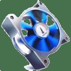 تحميل تطبيق Macs Fan Control لأجهزة الماك