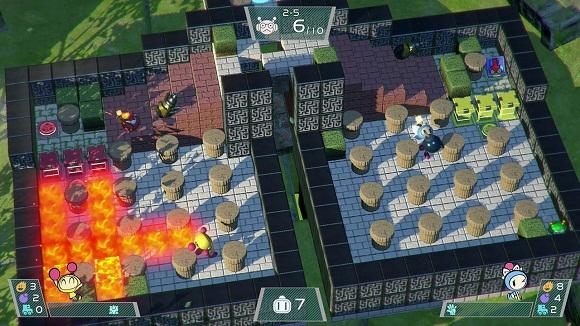 super-bomberman-r-pc-screenshot-www.deca-games.com-2