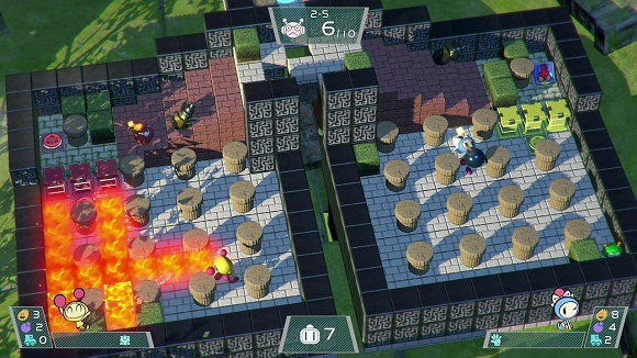 super-bomberman-r-pc-screenshot-www.ovagames.com-2