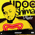 [Music] Udooshima - Philmotex(Prod by Kul Solo)